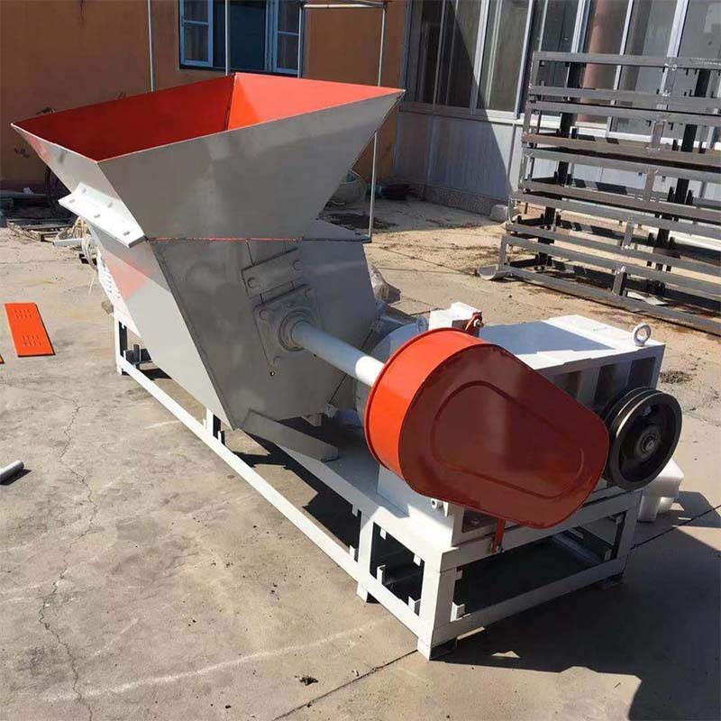 浙江塑料造粒機整套設備-大量供應口碑好的塑料造粒機