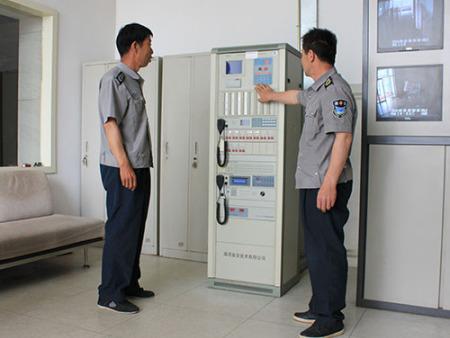 辽阳保安服务公司,辽阳隆旺保安服务有限公司