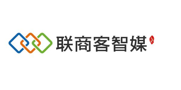 联商客(北京)物联网科技有限公司