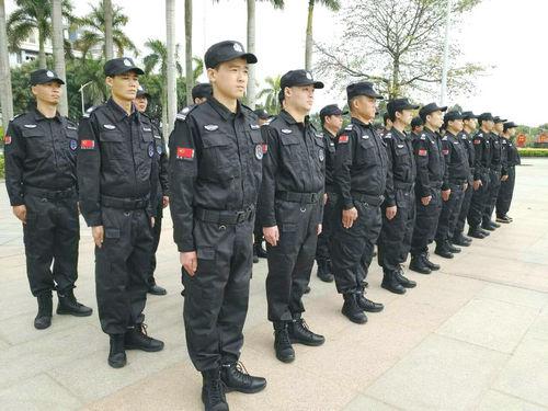 物业管理服务-锦州物业管理-葫芦岛物业管理