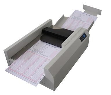 廈門閱卷軟件廠家-物超所值的內蒙古閱卷系統供應
