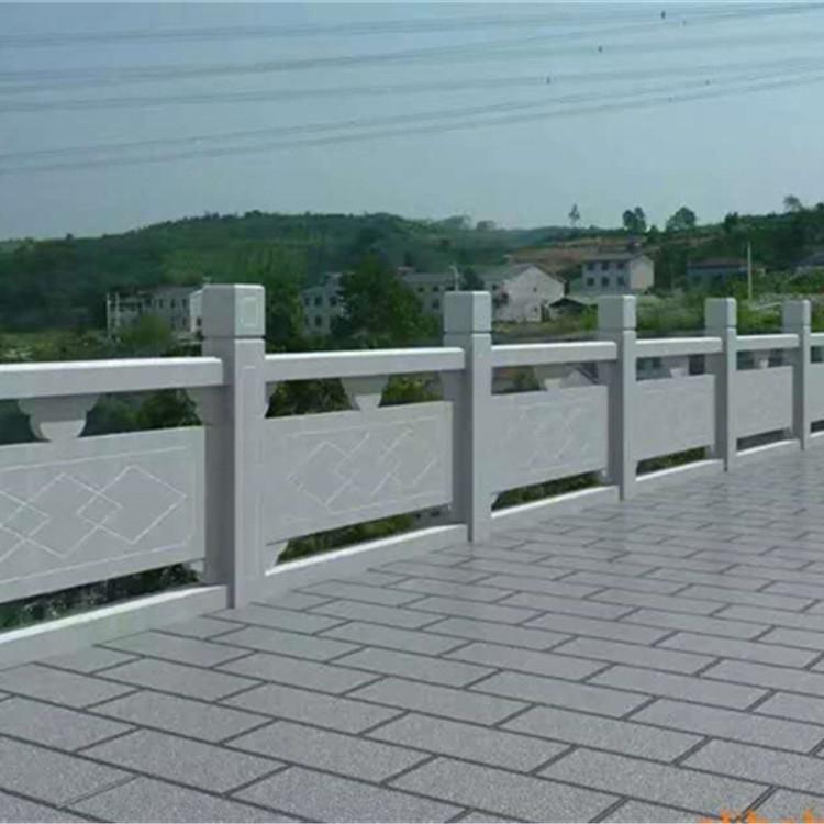 石栏杆多少钱-哪里有供应独特设计的石栏杆