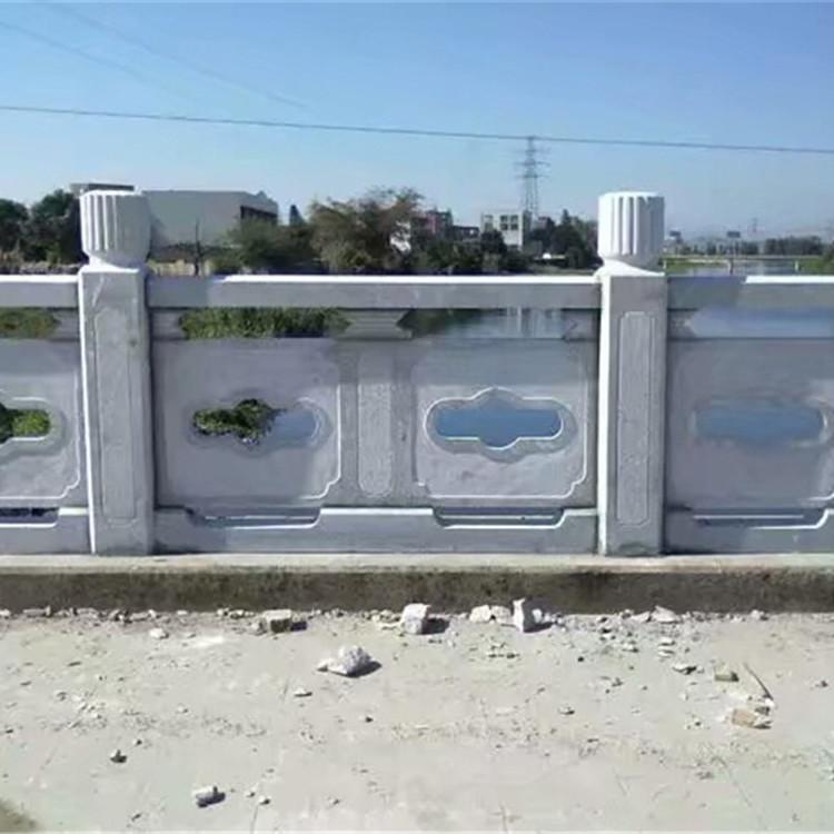 欄板-北京市哪家石欄桿公司好