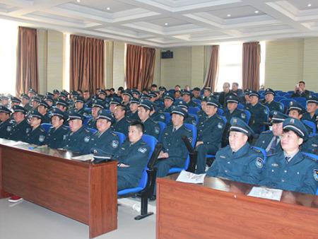 白塔区安全技术防范行业_宏伟区安全技术防范资质