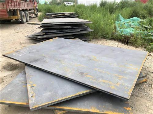 河南鋪地鋼板租賃-開封鋪地鋼板租賃-洛陽鋪地鋼板租賃