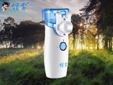 上海醫用霧化器-有品質的醫用家用霧化器哪里有賣
