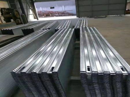 铜川钢跳板制作-西安地区有品质的西安钢踏板