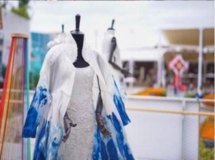 揭陽創意時尚公關活動策劃-想找品牌好的時尚活動策劃-就來藝影傳媒