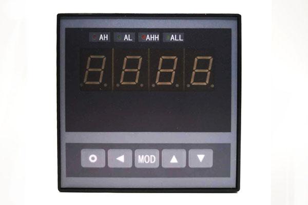 天長市藍宇儀表出售的CH6-CHB1V0數字顯示儀怎么樣,CH6-CSB1V0