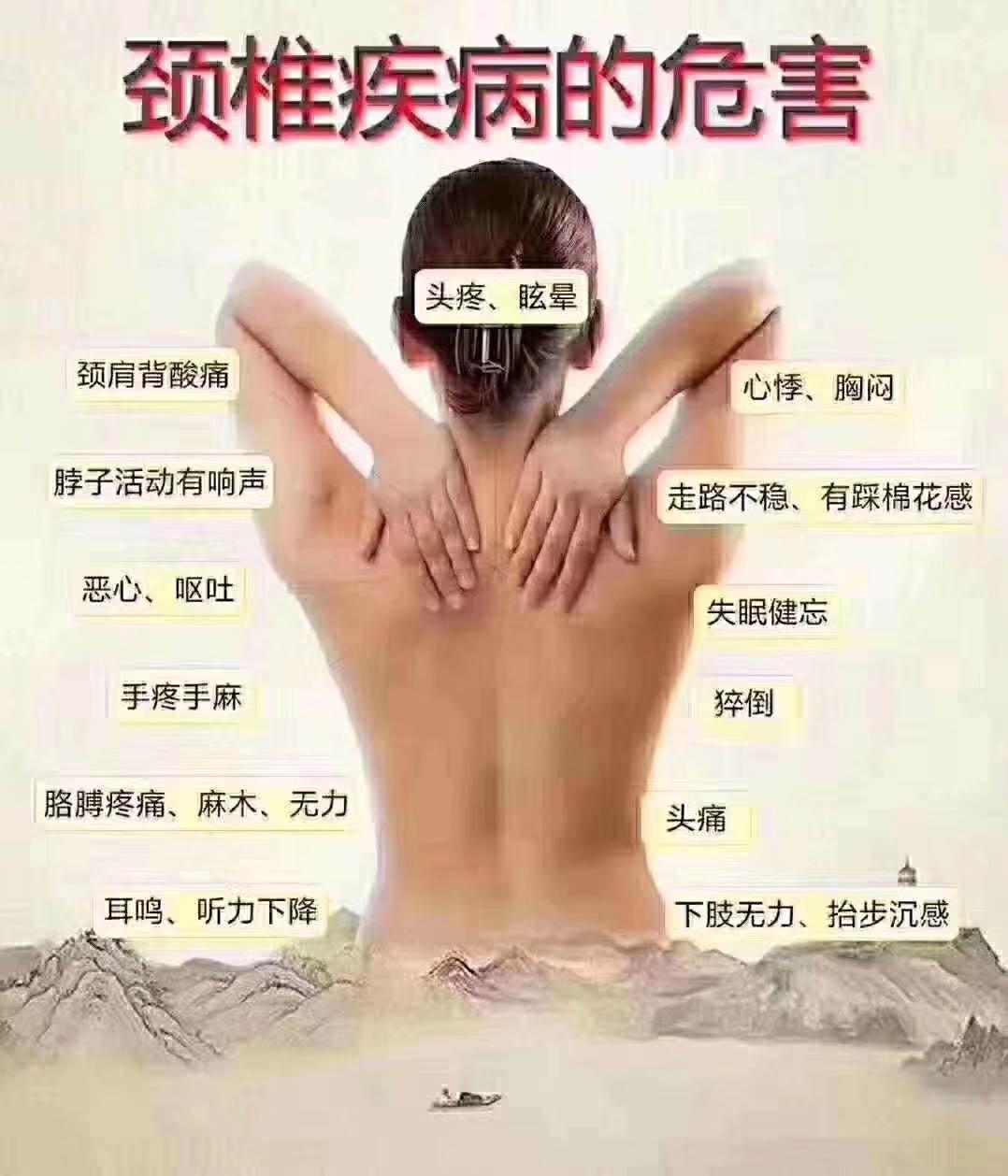 德化產后肩頸修復資訊|福建專業的德化產后肩頸修復哪里有