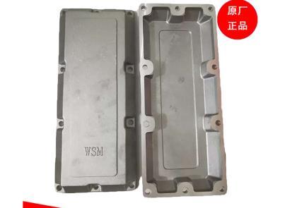 4105冷却器盖板供应商,4105冷却器盖板价格,4105冷却器盖板