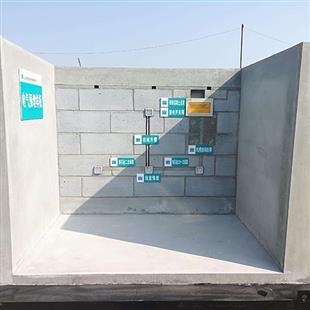 邯郸建筑工程样板间_专业的建筑质量样板间设计推荐