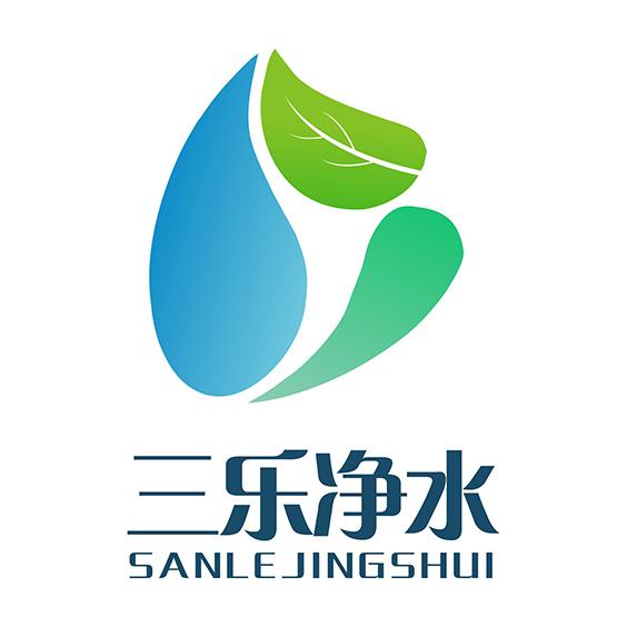 北京性價比高的石英砂濾料|優質石英砂濾料供應信息