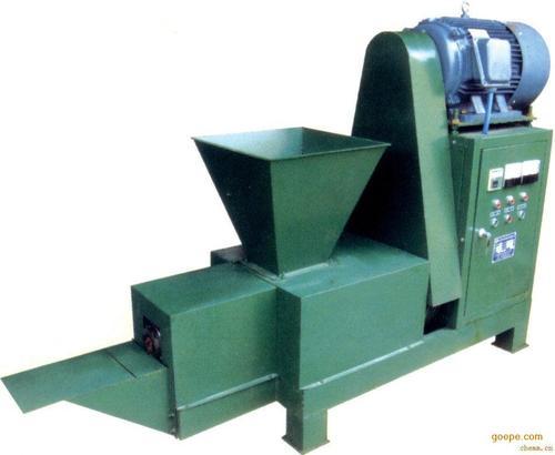 木炭機生產廠家--錦昌達機械