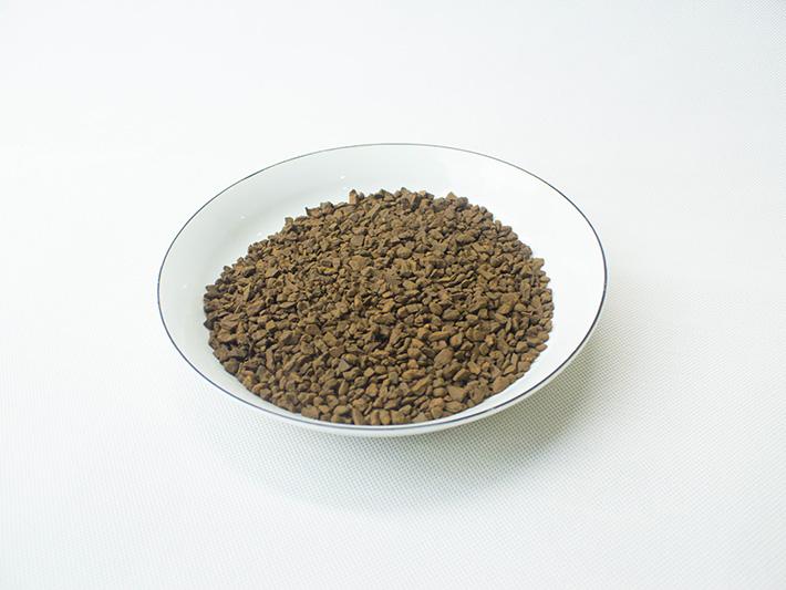 湖南锰砂滤料-专业的锰砂滤料推荐