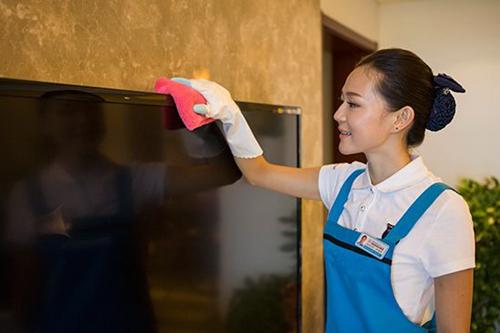 辽阳家政保洁服务-辽阳清洁服务价格-辽阳清洁服务哪家好