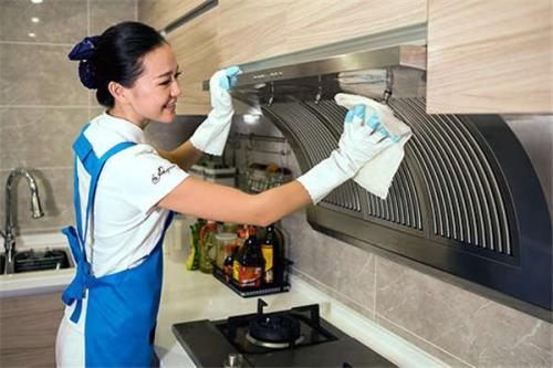 保洁服务价格|大连保洁服务_丹东保洁服务