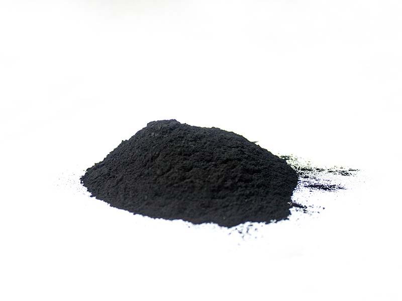粉状活性炭生产厂家-河南可信赖的粉状活性炭供货商是哪家