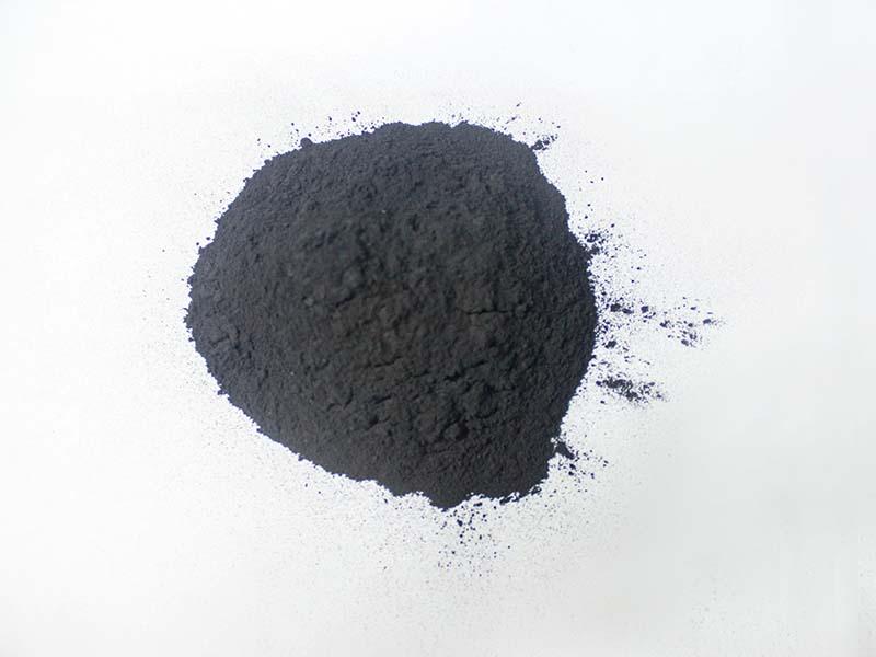 蘇州粉狀活性炭供應商_銷量好的粉狀活性炭批發