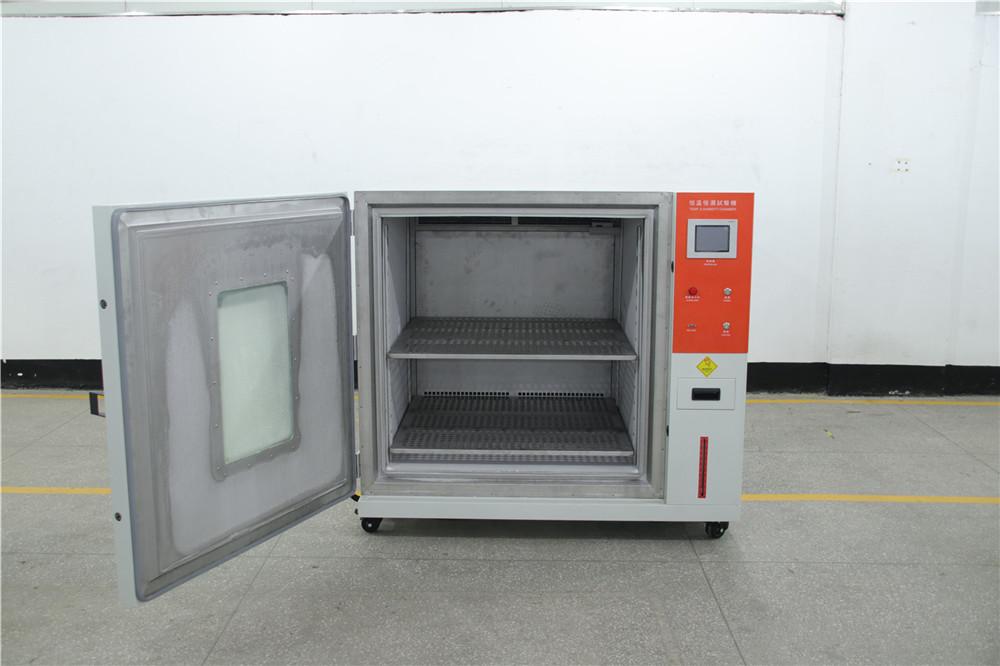 台湾恒温恒湿试验箱厂家-广州市高质量的试验箱品牌推荐