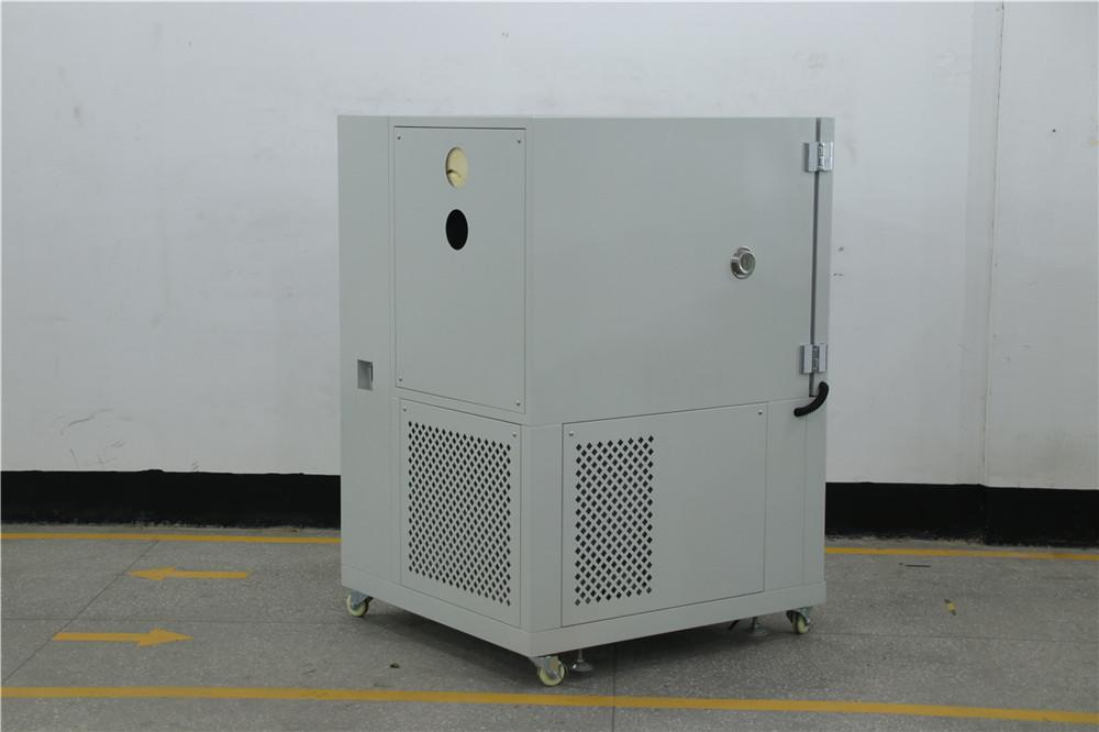 河北高低温箱价格-广东可靠的高低温箱供应商是哪家