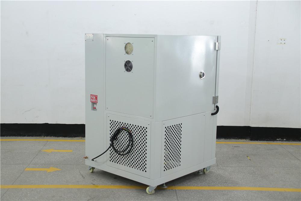 宁夏恒温恒湿试验箱型号-广州新款试验箱哪里买