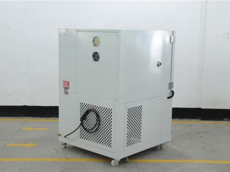 四川冷热冲击试验箱厂家-大量供应优良的冷热冲击试验机