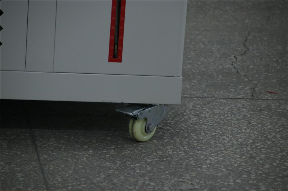 青海恒温恒湿试验箱厂家-买优良试验箱,就选科讯智造