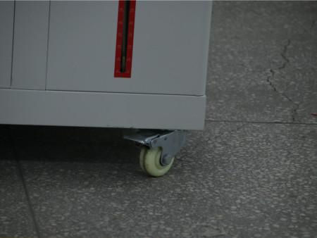 台湾冷热冲击试验箱厂家-广东省实惠的冷热冲击试验机哪里有供应