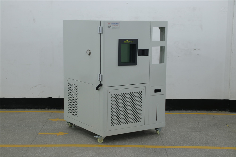 恒温恒湿试验箱-广州好的试验箱厂家推荐