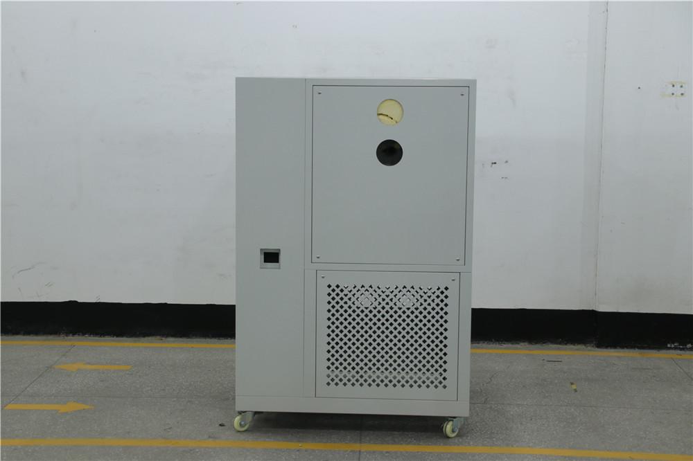 台湾高低温试验箱-广东有品质的高低温试验箱供应
