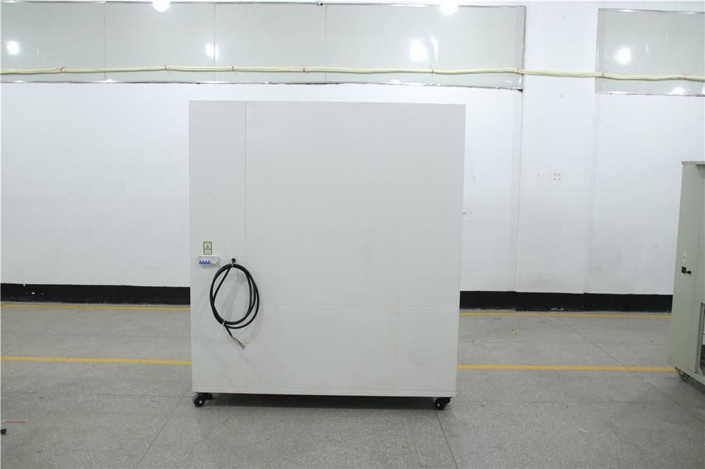 海南试验箱多少钱-热荐优良试验箱品质保证