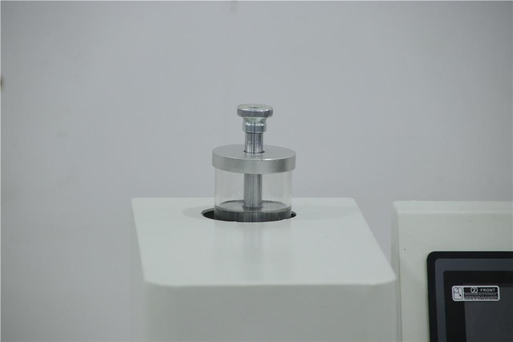 新疆试验机多少钱-供应广州市划算的试验机