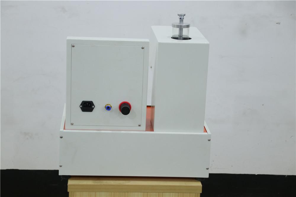 多功能拉力试验机-广州市质量优的试验机品牌推荐