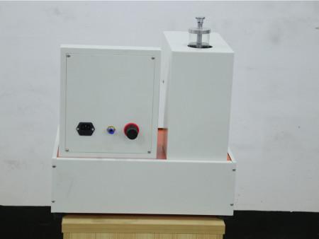 小型恒温恒湿试验机-优惠的试验机科讯智造供应