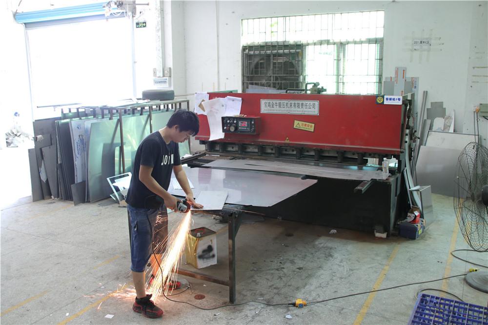 胶粘袋剥离强度试验机-怎样才能买到实惠的试验机