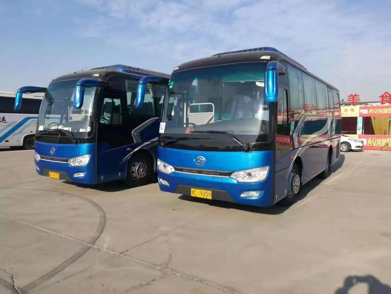 便捷的天津租車-天津租車專業提供天津租車