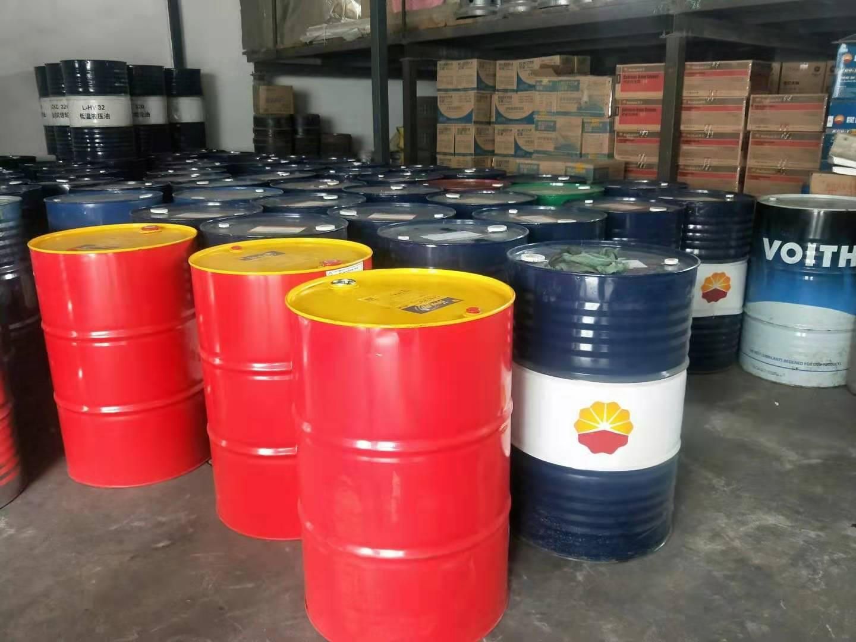 宁夏润滑油总代-银川市好用的润滑油在哪买