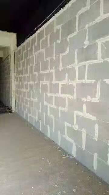 银川隔墙批发-宁夏祥捷隔墙板价格合理的宁夏隔墙供应