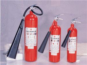 银川宁夏消防器材到哪买,左旗消防器材有哪些