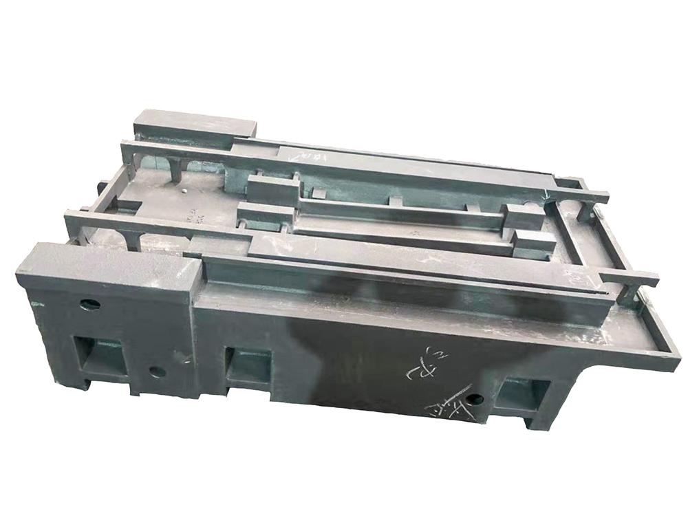 辽宁加工铸钢件-鹏发机械好品质福建铸钢件出售