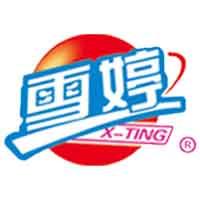 山東雪婷食品有限公司