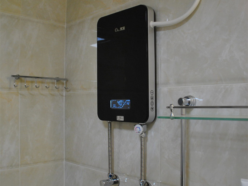 蘭州熱水器廠家-推薦蘭州劃算的甘肅熱水器