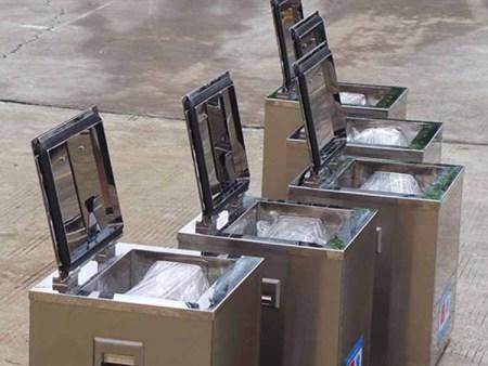 香港六马会开奖结果_超声波清洗机原理及超声波清洗设备优势-百通达科技技术分享