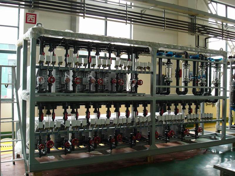 甘南超純水設備價格-質量硬的超純水設備推薦