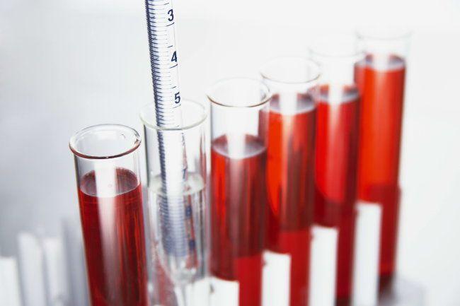 化学试剂低价批发_哪里有卖可信赖的化学试剂