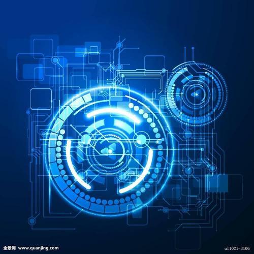 文圣区电子工程安装公司_白塔区电子安装工程哪家好