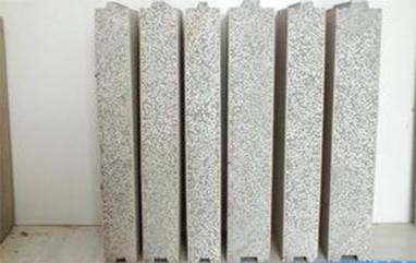 武威水泥隔墙板 白银促销复合隔墙板 甘肃轻质隔墙板哪家好?