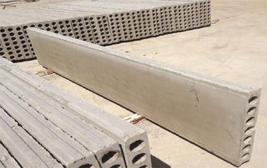 武威供應優良的水泥隔墻板_復合隔墻板廠家直銷 蘭州隔墻板