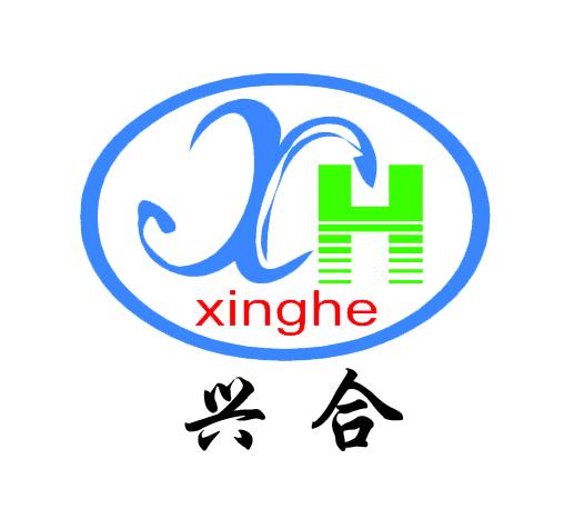 河南興合景觀工程有限公司